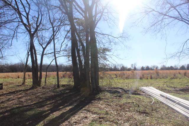 0 Cedar Grove Road, Murfreesboro, TN 37127 (MLS #RTC2114394) :: HALO Realty