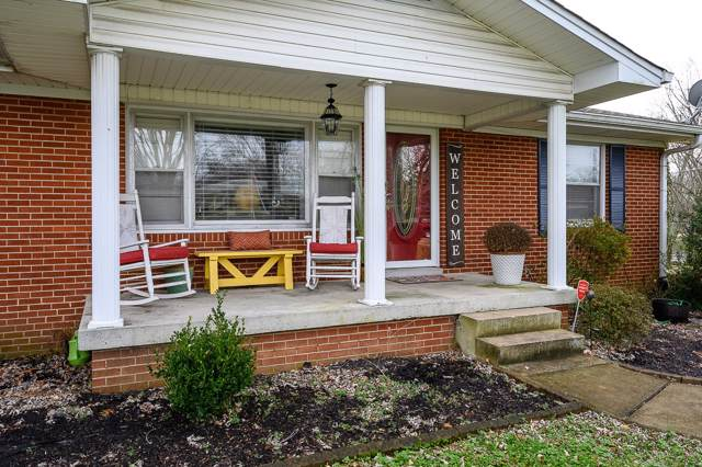225 Hawkins Ave, Gallatin, TN 37066 (MLS #RTC2114429) :: RE/MAX Choice Properties