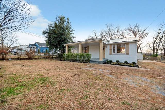 318 Keeton Ave, Old Hickory, TN 37138 (MLS #RTC2114462) :: REMAX Elite