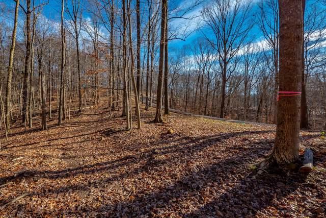 2 Natchez Ridge, Franklin, TN 37064 (MLS #RTC2114529) :: Berkshire Hathaway HomeServices Woodmont Realty