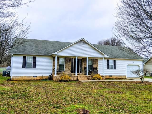 20 Carmene Ct W, Mc Minnville, TN 37110 (MLS #RTC2114552) :: Village Real Estate