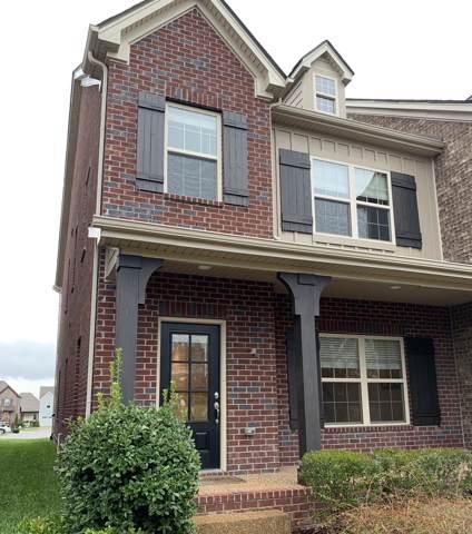4025 Viola Ln, Franklin, TN 37069 (MLS #RTC2114560) :: Berkshire Hathaway HomeServices Woodmont Realty