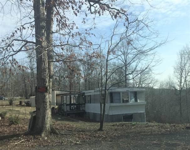 5518 Trailwood Ct, Joelton, TN 37080 (MLS #RTC2114591) :: FYKES Realty Group