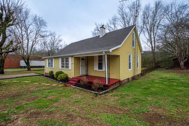 8266 Beech Hill Rd, Frankewing, TN 38459 (MLS #RTC2114788) :: FYKES Realty Group