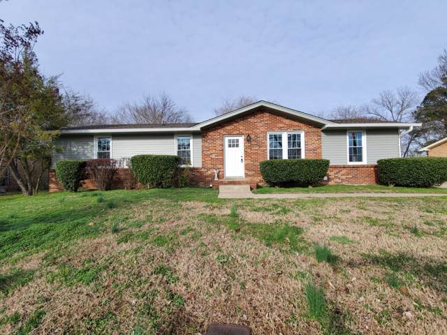 216 Iris Dr, Hendersonville, TN 37075 (MLS #RTC2114826) :: RE/MAX Choice Properties