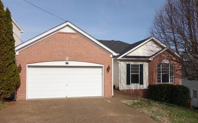 808 Tintern Abbott Ct, Nashville, TN 37211 (MLS #RTC2114873) :: The Huffaker Group of Keller Williams