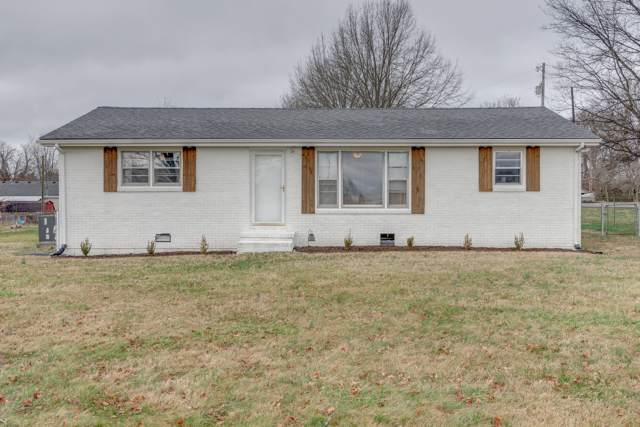 116 Ellis Dr, Pleasant View, TN 37146 (MLS #RTC2114904) :: Armstrong Real Estate