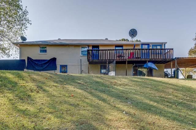 616 Danley Rd, Charlotte, TN 37036 (MLS #RTC2114926) :: REMAX Elite