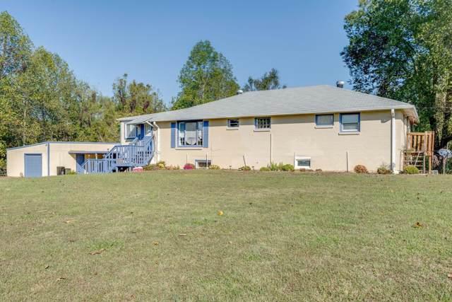 616 Danley Rd, Charlotte, TN 37036 (MLS #RTC2114927) :: REMAX Elite