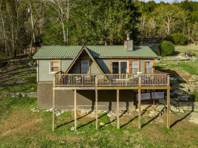 584 Martins Creek Highway, Granville, TN 38564 (MLS #RTC2114936) :: REMAX Elite