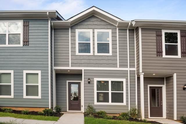 108 Ofner Dr, La Vergne, TN 37086 (MLS #RTC2114951) :: RE/MAX Choice Properties