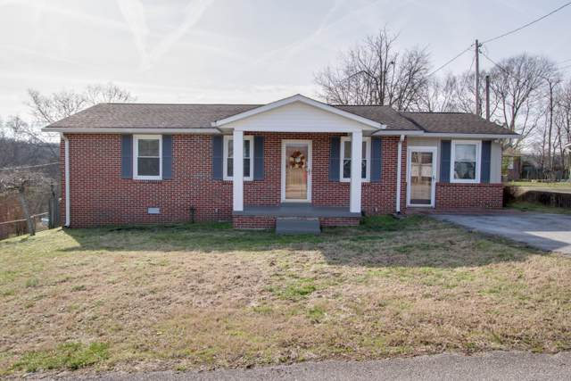 410 First Ave E, Carthage, TN 37030 (MLS #RTC2114956) :: REMAX Elite