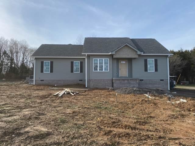 1085 Brummitt Rd, Castalian Springs, TN 37031 (MLS #RTC2115007) :: Village Real Estate