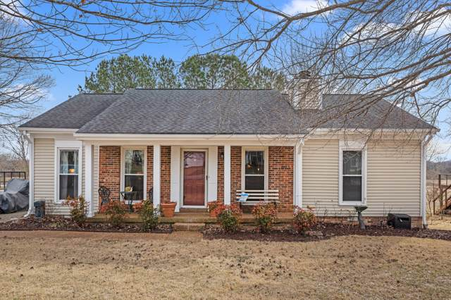 704 Riverview Dr, Franklin, TN 37064 (MLS #RTC2115010) :: Berkshire Hathaway HomeServices Woodmont Realty