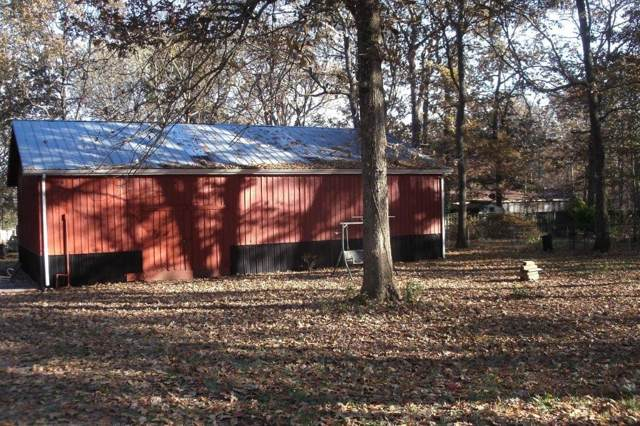 470 Cheyenne Circle, Beechgrove, TN 37018 (MLS #RTC2115019) :: Village Real Estate