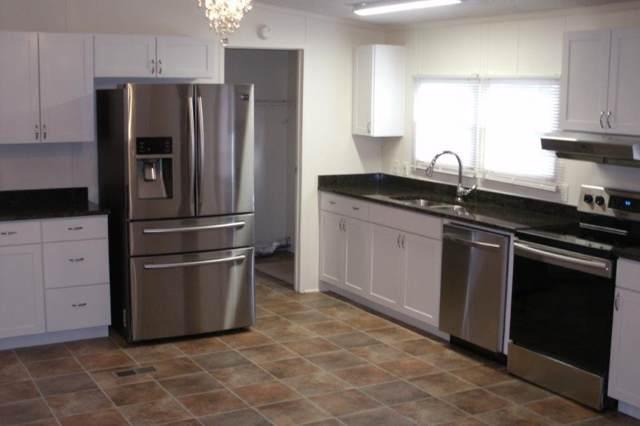 472 Cheyenne Circle, Beechgrove, TN 37018 (MLS #RTC2115021) :: Village Real Estate