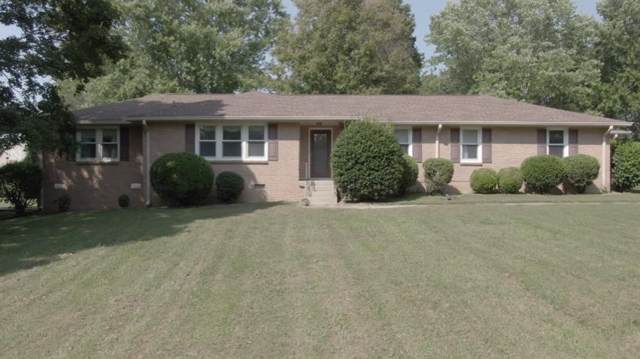 6600 Clarksville Pike, Joelton, TN 37080 (MLS #RTC2115052) :: REMAX Elite