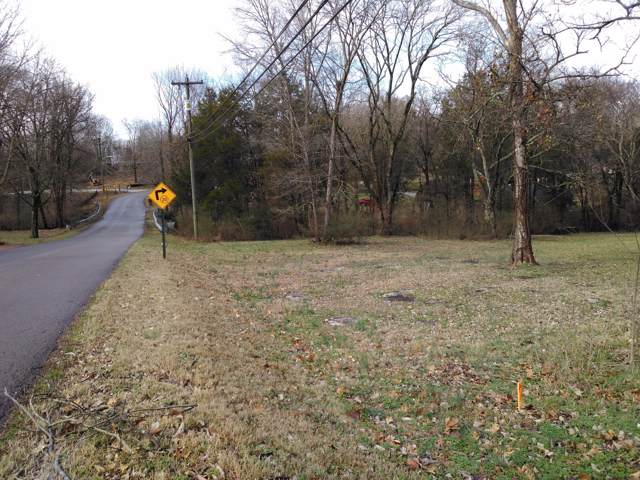 0 Irvin Road, La Vergne, TN 37086 (MLS #RTC2115059) :: REMAX Elite