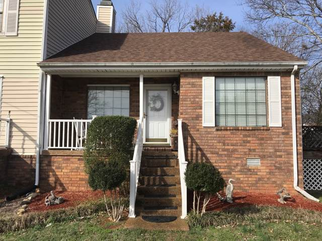 3219 Oakview Ct, Antioch, TN 37013 (MLS #RTC2115061) :: REMAX Elite