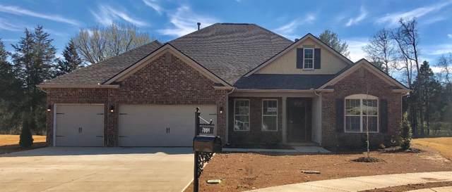 1121 Webbs Retreat Lane #143, Murfreesboro, TN 37128 (MLS #RTC2115146) :: Berkshire Hathaway HomeServices Woodmont Realty