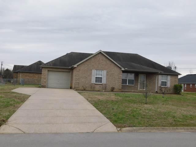 7004 Steen Blvd, Smyrna, TN 37167 (MLS #RTC2115155) :: John Jones Real Estate LLC