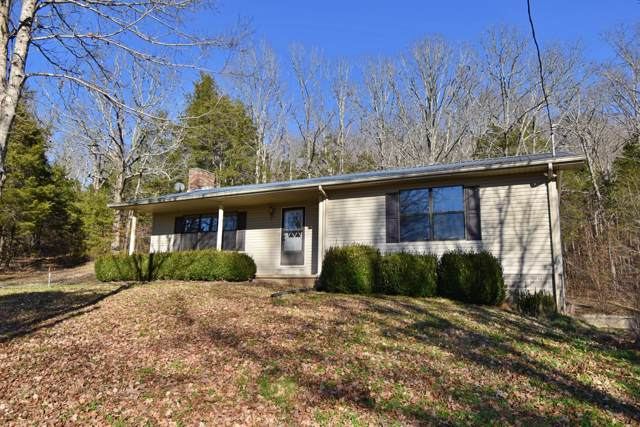 3384 Cedar Creek Rd, Linden, TN 37096 (MLS #RTC2115205) :: REMAX Elite
