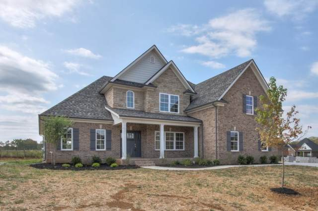 7037 Harriswood Ln, Murfreesboro, TN 37129 (MLS #RTC2115253) :: REMAX Elite