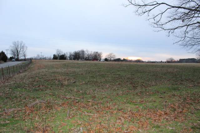1339 Taylor Town Rd, White Bluff, TN 37187 (MLS #RTC2115297) :: Village Real Estate