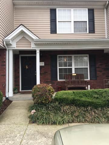 113 Oak Valley Cir, Smyrna, TN 37167 (MLS #RTC2115298) :: John Jones Real Estate LLC