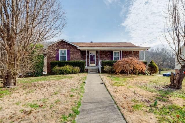 1518 Robertson Ct, Clarksville, TN 37042 (MLS #RTC2115332) :: Oak Street Group