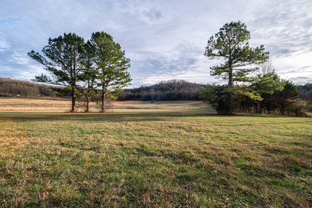 0 Rudd Branch Rd, Fayetteville, TN 37334 (MLS #RTC2115358) :: RE/MAX Homes And Estates