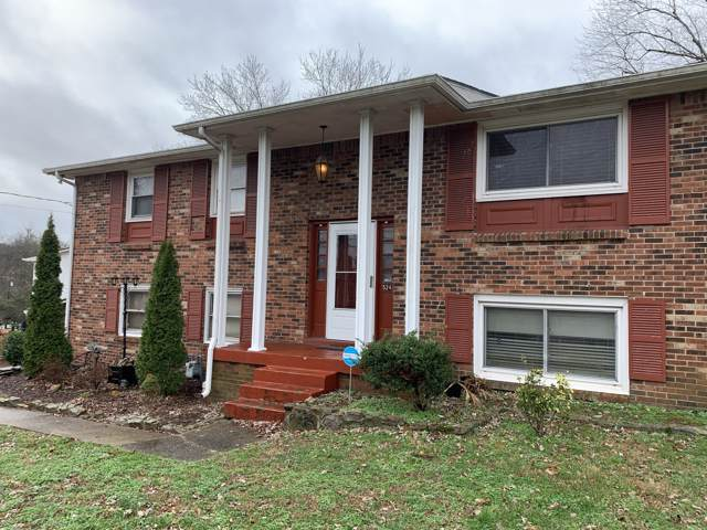 517 Janice Dr, Antioch, TN 37013 (MLS #RTC2115361) :: REMAX Elite