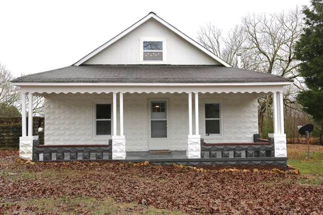 7603 Wrigley Road, Lyles, TN 37098 (MLS #RTC2115425) :: Hannah Price Team