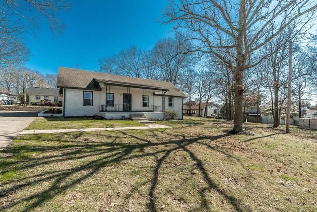 209 Tenonwood Ct, Antioch, TN 37013 (MLS #RTC2115528) :: Village Real Estate