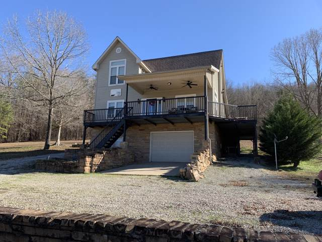 3117 Second Crk Rd, Lutts, TN 38471 (MLS #RTC2115543) :: REMAX Elite