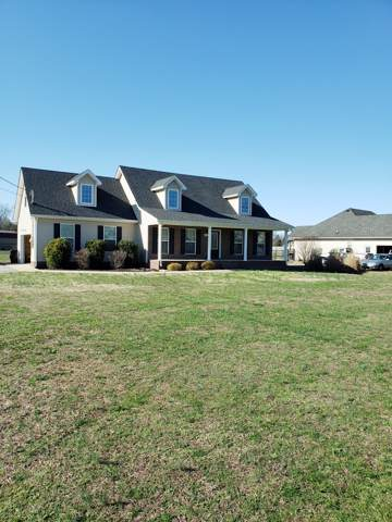 1517 Azalee Ln, Chapel Hill, TN 37034 (MLS #RTC2115558) :: CityLiving Group
