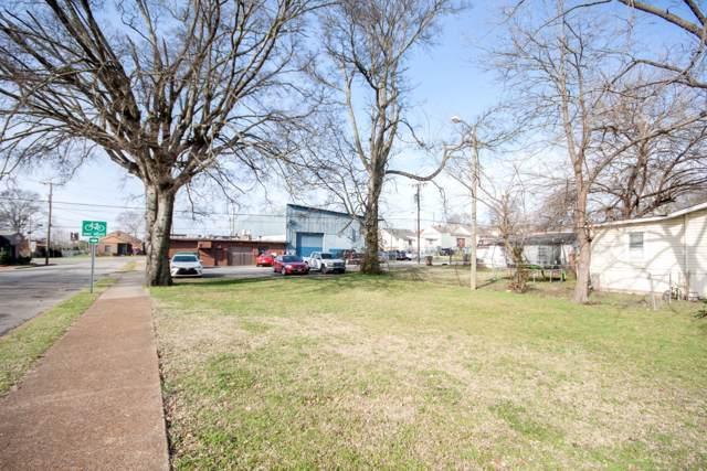 1200 Joseph Ave, Nashville, TN 37207 (MLS #RTC2115606) :: REMAX Elite