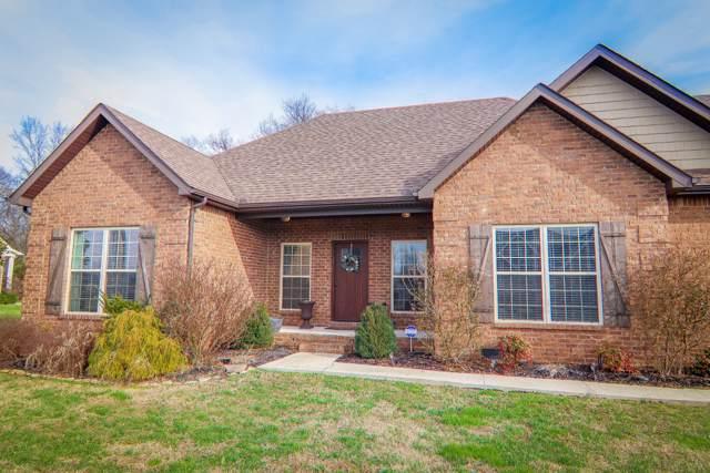 515 Apple Blossom Trl, Shelbyville, TN 37160 (MLS #RTC2115633) :: The Helton Real Estate Group