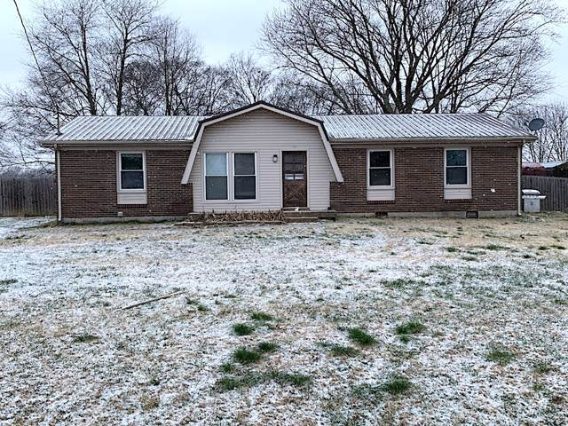 102 Jerry St, Portland, TN 37148 (MLS #RTC2115666) :: RE/MAX Homes And Estates
