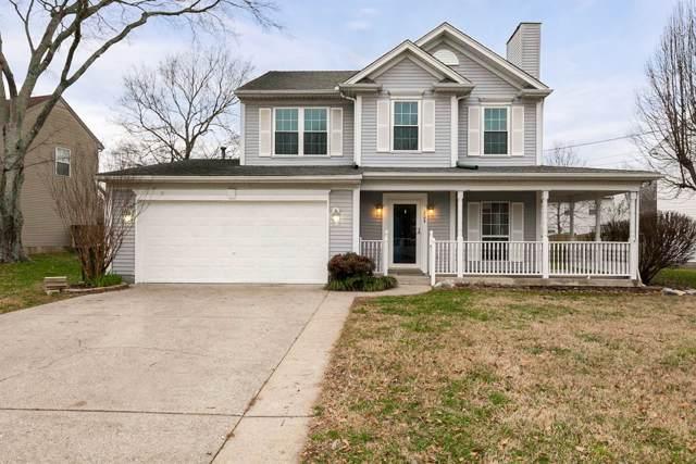204 Fairfield Dr, Smyrna, TN 37167 (MLS #RTC2115705) :: Village Real Estate