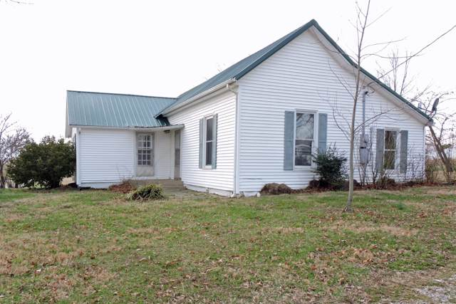 65 Mcgee Rd, Franklin, KY 42134 (MLS #RTC2115708) :: Felts Partners