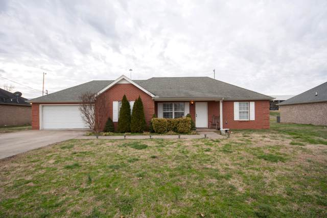 4104 Lenore Ln, Smyrna, TN 37167 (MLS #RTC2115715) :: REMAX Elite