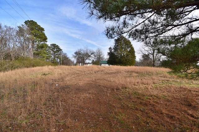 0 Pine St, Linden, TN 37096 (MLS #RTC2115719) :: Village Real Estate
