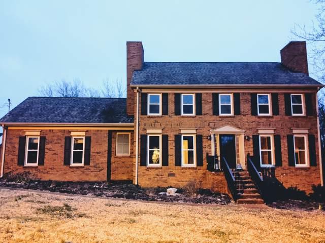 147 Devonshire Trl, Hendersonville, TN 37075 (MLS #RTC2115806) :: Village Real Estate