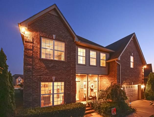 5211 Starnes Dr, Murfreesboro, TN 37128 (MLS #RTC2115810) :: REMAX Elite