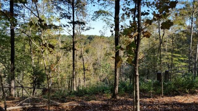 0 Cub Creek Rd, Nashville, TN 37209 (MLS #RTC2115821) :: HALO Realty
