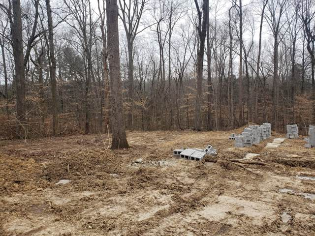 0 Beechwood Cir Lot 4, Manchester, TN 37355 (MLS #RTC2115840) :: Nashville on the Move