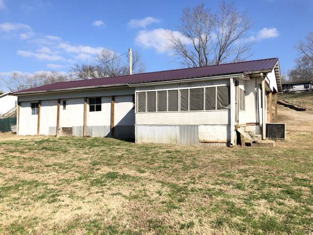 534 Rogues Fork Rd, Bethpage, TN 37022 (MLS #RTC2115995) :: The Justin Tucker Team - RE/MAX Elite