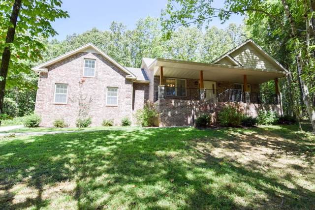 1027 Goldfinch Trl, Portland, TN 37148 (MLS #RTC2116048) :: RE/MAX Homes And Estates