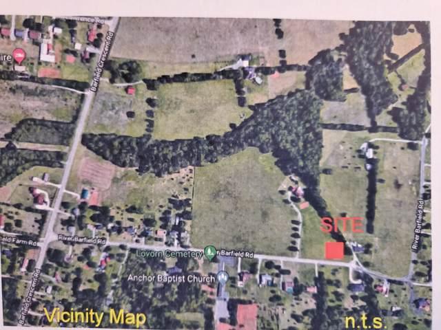 896 River Barfield Road, Murfreesboro, TN 37128 (MLS #RTC2116059) :: REMAX Elite